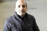İpsoro mevkiinde ceset bulundu…Kayıp Tekman olabileceği düşünülüyor