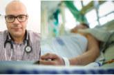 Dr Hüdaverdi:Bir tık demedi kalbi… Hayır dedim dön hade… Hayat bu kadar kısamı?