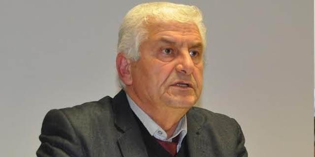 'Asgari Ücret Komisyonu'nun acilen toplanması gerek'