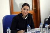 Baybars: Beyarmudu imar planı onaylandı