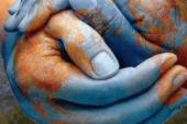 Bugün 10 Aralık İnsan Hakları Günü