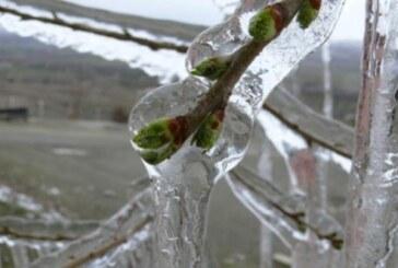 Cumartesi don olayı; sağanak yağmur bekleniyor
