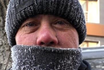 Soğuk hava devam edecek