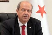 Başbakan Tatar'ın talimatıyla Greatstone 2 Sitesi için özel komite