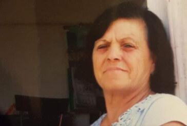 Alsancak'ın sevilen isimlerinden Ayşe Mertkol hayatını kaybetti