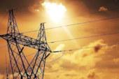 Aslanköy'de yarın elektrik kesintisi yapılacak