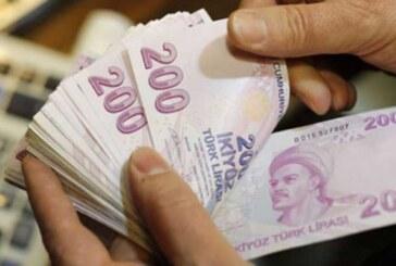 Asgari Ücret Saptama Komisyonu bugün itirazları görüşecek