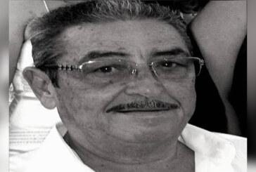Kemal Güneşoğlu defnedildi