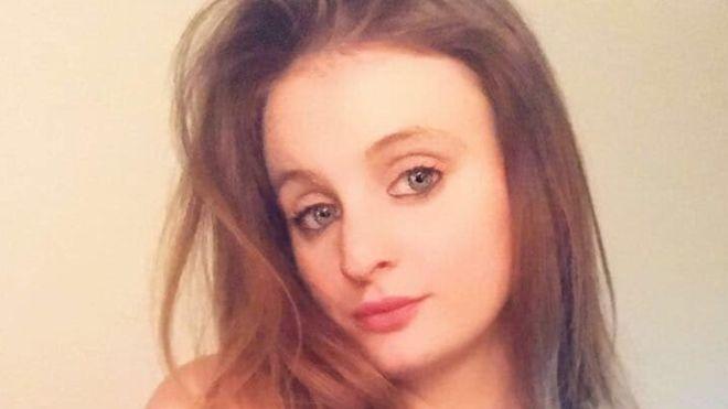 Koronavirüs (Covid-19): İngiltere'de 21 yaşında ölen Chloe Middleton'ın ailesi, 'Hastalığa yakalandı, hiçbir sağlık sorunu yoktu' dedi