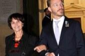 İspanyol Prenses Maria Teresa koronavirüsten öldü-
