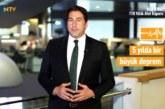 NTV muhabiri Korhan Varol koronavirüse yakalandı