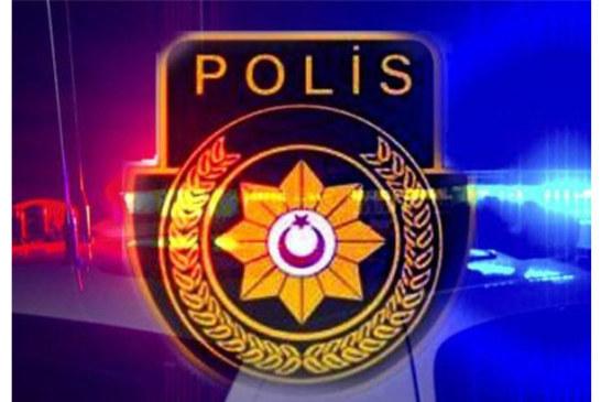 Sarıkoç'un kasığından vurulması olayıyla ilgili1 kişi tutuklandı