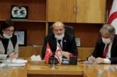 Hükümetten Siber'e yeni görev: Koordinasyon başkanlığı…