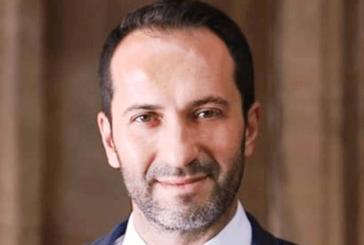 """""""Kıbrıs Türk yargısı bağımsızdır… Seçilmişi de, atanmışı da; sağcısı da solcusu da saygı duyar"""""""