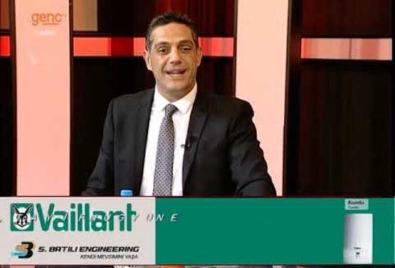 Er Meydanı | Kıbrıs Genç TV | 17 Mart 2020