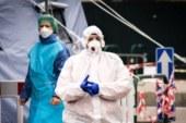 Güney Kıbrıs'ta can kaybı sayısı 11'e yükseldi