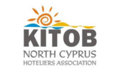 KITOB, Sağlık Bakınlığına 5 adet ventilatör bağışladı
