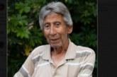 Yaşar Karabetça hayatını kaybetti