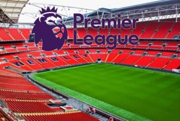 Premier Lig'de tarih verildi