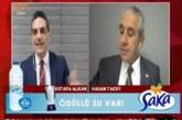 Er Meydanı | Kıbrıs Genç TV | 5 Mayıs 2020