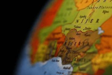 Nijerya'da ruhsatsız maden işleten 251 kişi yakalandı