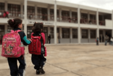İlkokul ve okul öncesi kurumlara kayıtlar, bugün  başlıyor