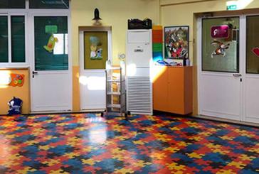 KKTC'de geniş açılım bugün başladı…Kreşler, oteller, sinema ve kütüphaneler açılıyor