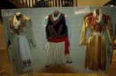 Kültür Dairesi Kıbrıs Folklorik Kıyafetlerinin Envanterini Çıkarıyor