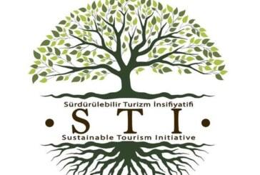 """""""Sürdürülebilir Turizm İnisiyatifi"""" oluşturuldu"""