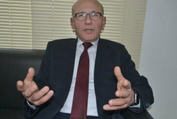 """""""Kıbrıs Türk halkı tüm özgürlüklerini koruma ve geliştirme kararlılığındadır"""""""