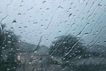Bugün ve çarşamba günü sağanak ve gök gürültülü yağmur bekleniyor