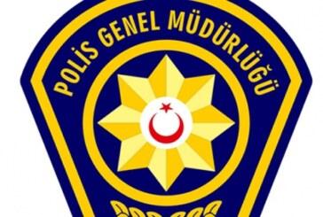 58 yaşındaki Rıfat Solunoğlu'nun ölüm nedeni belli oldu