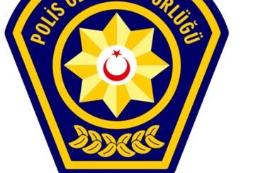 Zimmetine 155 bin TL geçiren Vergi Dairesi çalışanı tutuklandı
