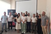 Canaltay:Girişimciliğin önünü açacağız