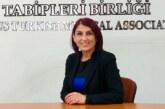 Kıbrıs Türk Tabipleri Birliği: Talebimiz yerine getirildi