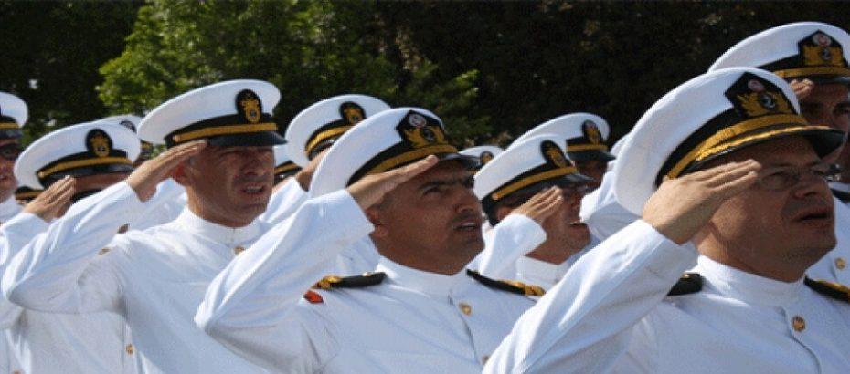 Denizcilik ve Kabotaj Bayramı, bugün, Gazimağusa ve Girne'de törenlerle kutlanacak