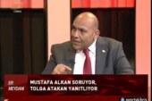 Er Meydanı | Kıbrıs Genç TV | 2 Haziran 2020
