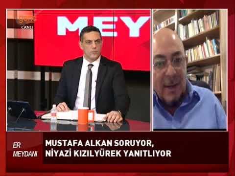 Er Meydanı | Kıbrıs Genç TV | 26 Mayıs 2020