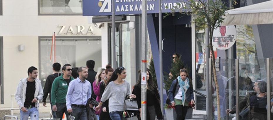 Güney Kıbrıs'ta yeni önlemler alındı