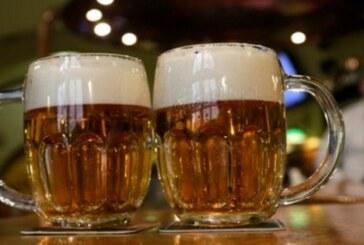 Bozulan biralar yenilenebilir enerjiye dönüştürülüyor