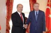 """Tatar, Erdoğan'ın """"meseleye sıcak baktığını"""" söyledi"""