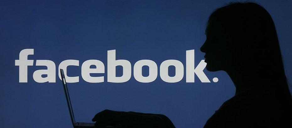 Facebook çalışanları 2021 yazına kadar evden çalışacak