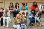 DSÖ uyardı: Gençler arasındaki vakalar 5 ayda 3'e katlandı