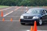 Sürücü Eğiticisi Sınavı sonuçları açıklandı
