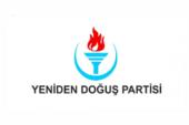 YDP kurultayında Parti Meclisi için seçim yapılmamasına karar verildi