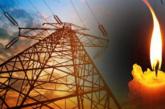 Haspolat Kirli Sanayi'de elektrik kesintisi yapılacak