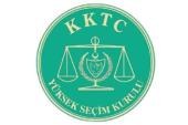 YSK, seçim günü uygulanacak Covid-19 kurallarını açıkladı
