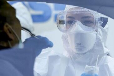 Dünya genelinde Covid-19 tespit edilen kişi sayısı 32 milyon 400 bini aştı