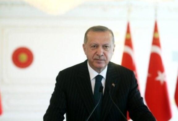 """""""Gerginliğin müsebbibi Türkiye değil, Yunanistan ve GKRY"""""""