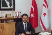 Savaşan:Tatar müzakerelere başı dik oturacak